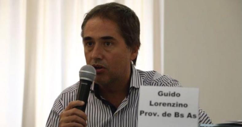 La defensoría discutirá con la Provincia los nuevos cuadros tarifarios de la luz