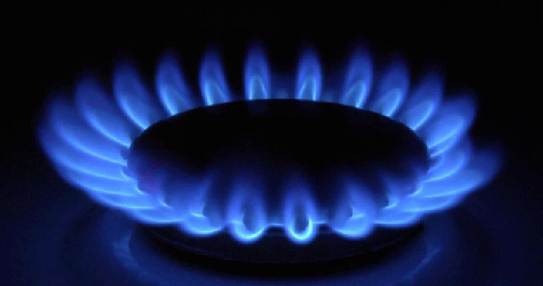 La Defensoría irá a la Justicia con los vecinos que no puedan pagar el gas