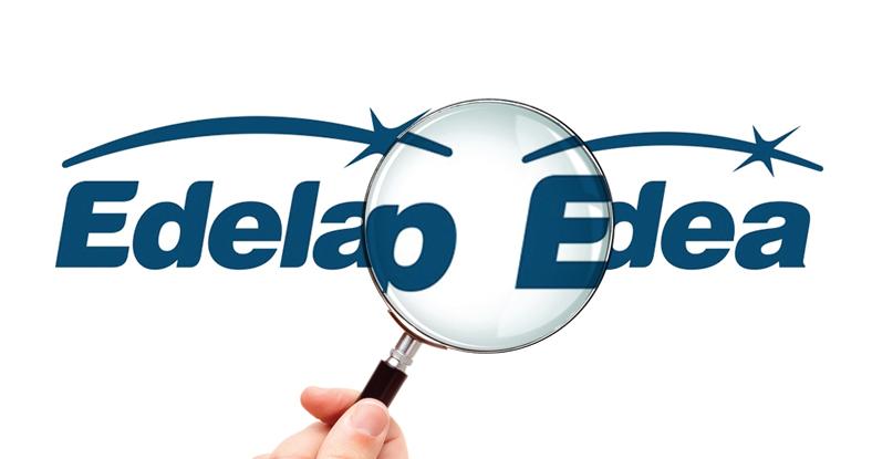 La Defensoría quiere conocer la letra chica de la venta de Edelap y Edea