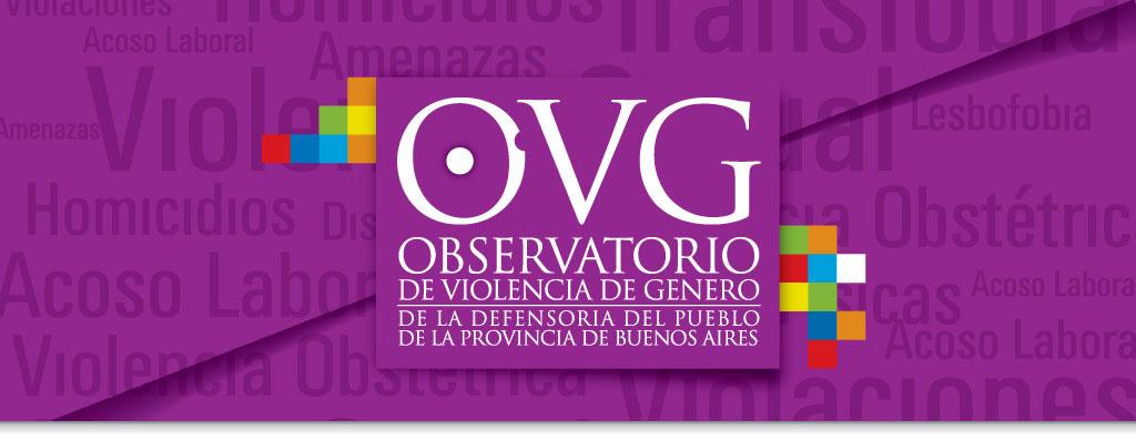 Piden encuadrar como femicidio los crímenes violentos contra mujeres